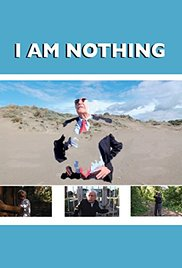 Watch Nothing I'Am Online Free 2016 Putlocker