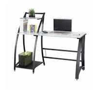 Safco Xpressions Desk