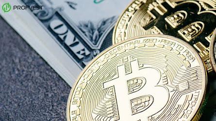 Схемы успешной арбитражной торговли на криптовалютных биржах