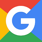 Google Go APK Download