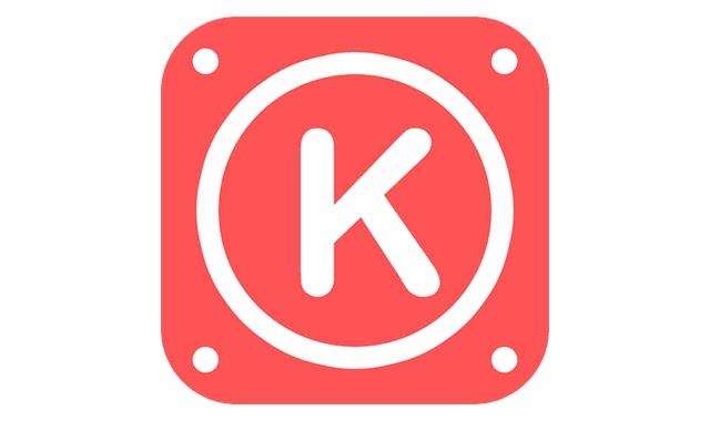 Download KineMaster APK Latest Version 2021