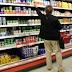 Υπενθύμιση:Πως θα λειτουργήσουν αύριο και το Μεγάλο Σάββατο τα καταστήματα τροφίμων Ανοιχτά φούρνοι &ζαχαροπλαστεία την Κυριακή του Πάσχα