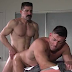 Trepada Gostosa Entre Amigos (Video)