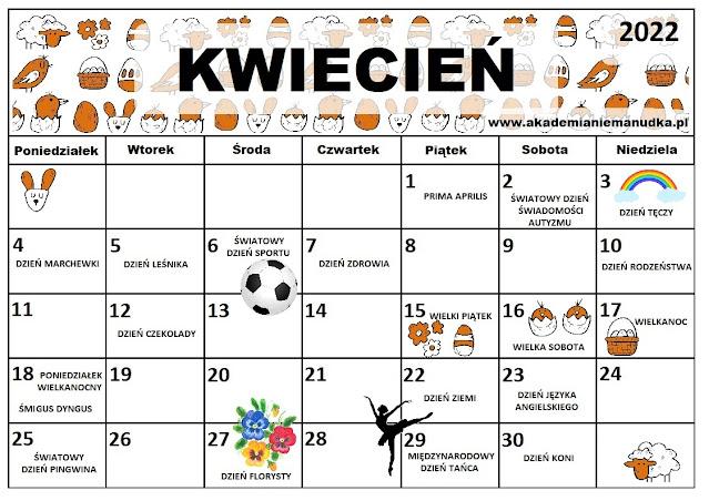 https://www.akademianiemanudka.pl/2020/10/jesien-karty-pracy-prace-plastyczne.html