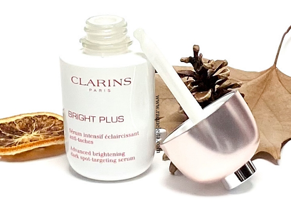clarins-bright-plus-serum-abierto