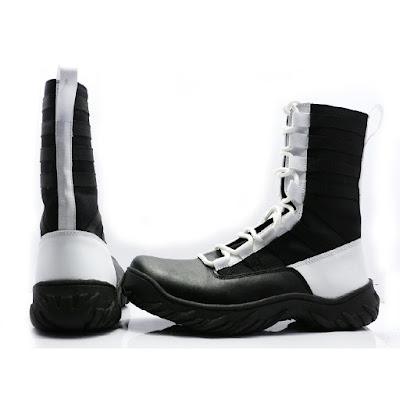 Sepatu PDL Ninja V2 Provost