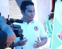 Pasien Terakhir Sembuh, Kabupaten Bima Nol Kasus Positif Covid19