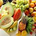 विटामिन सी के फायदे जानना चाहते है ? तो अभी पढ़ें ये पूरी खबर .Want to know the benefits of vitamin C? So read this whole story now.