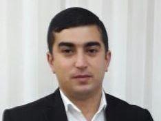 Ermənistan hakimiyyəti öz xalqını istənilən vaxt güdaza verə biləcəklərini nümayiş etdirir