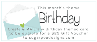 https://sugarpeablog.com/august-meant-to-be-sent/