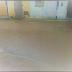 ASSUNÇÃO: Após chuva, rua fica alagada no Conjunto Habitacional José de Assis Pimenta; veja vídeo