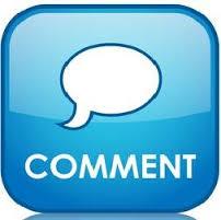 alasan-alasan harus berkomentar relevan di artikel blog