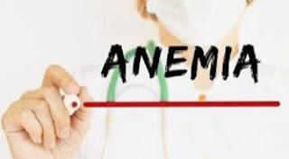 Ulasan Lengkap Tentang Penyakit Anemia