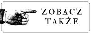 https://slowacystka.blogspot.com/search/label/Tatry%20s%C5%82owackie