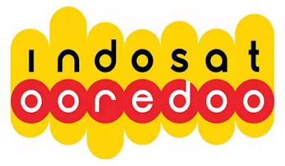 Seruan #BoikotIndosat Viral di Twitter, Saham Indosat Anjlok