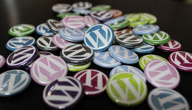 10 Funkcjonalnych Motywów Edukacyjnych dla WordPress