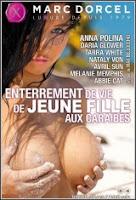 Despedida de soltera en el caribe xXx (2014)