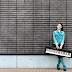 Casio lanza el Casiotone, un teclado digital portátil, ligero y compacto