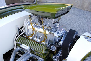 17-1937-chevy-pickup-custom-comboni-