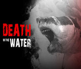 death-in-the-water
