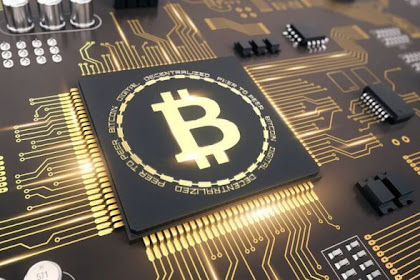 6 Free Bitcoin Mining Sites Without Deposit 2019