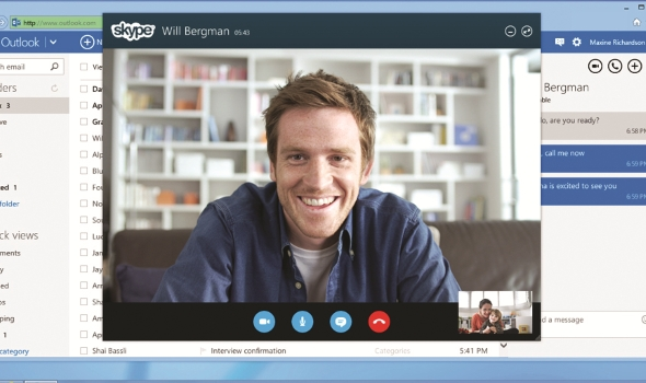 5 Best Alternatives to Zoom for Free Video Conferencing