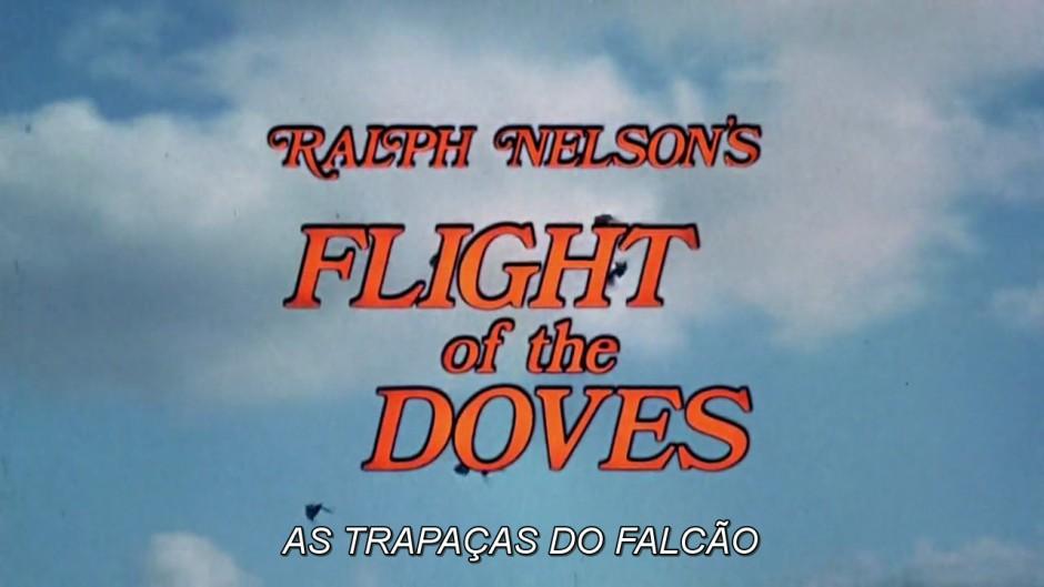 AS TRAPAÇAS DO FALCÃO (LEGENDADO/DVD-RIP) – 1971 Vlcsnap-2020-04-03-00h38m12s74