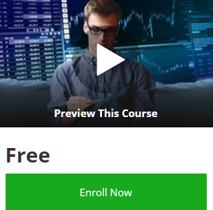 udemy-coupon-codes-100-off-free-online-courses-promo-code-discounts-2017-10-7-4-go