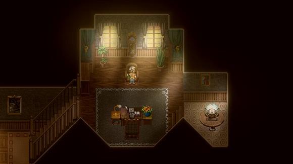 finding-paradise-pc-screenshot-www.deca-games.com-4