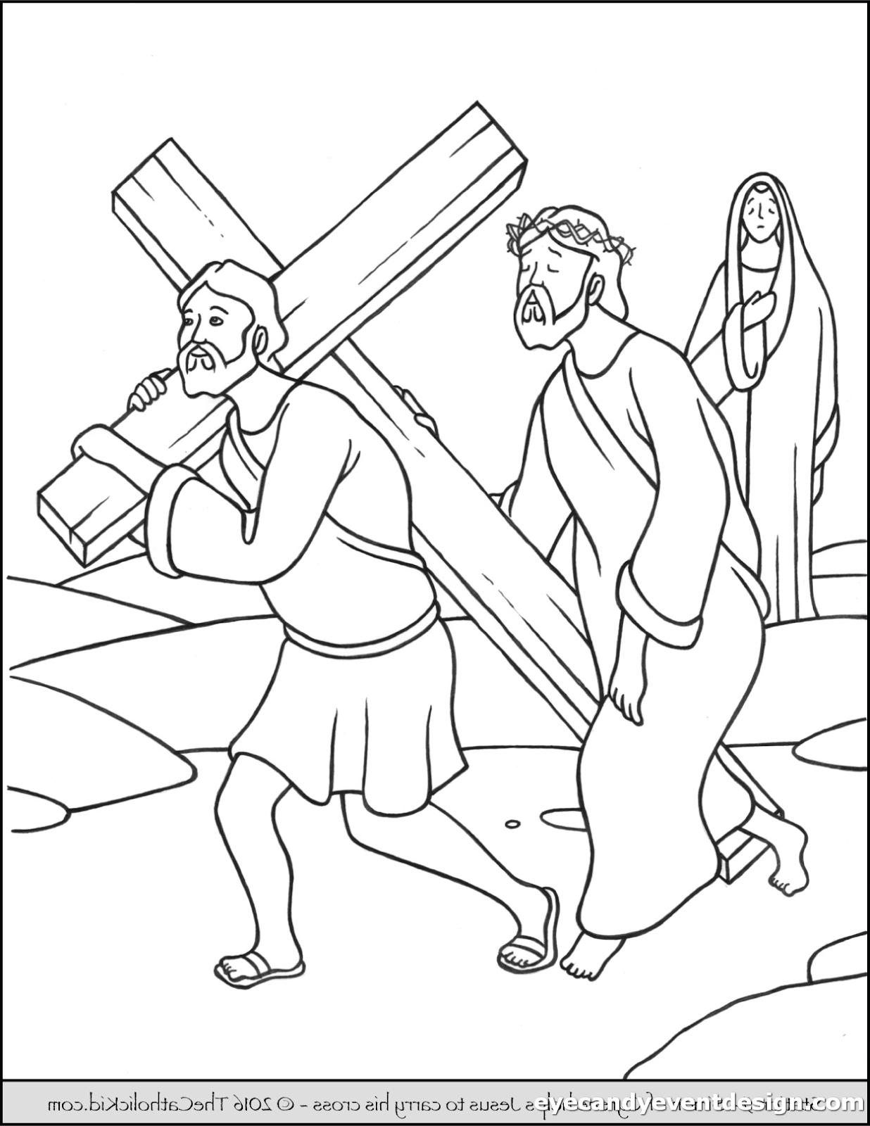 Jesus Bilder Kostenlos