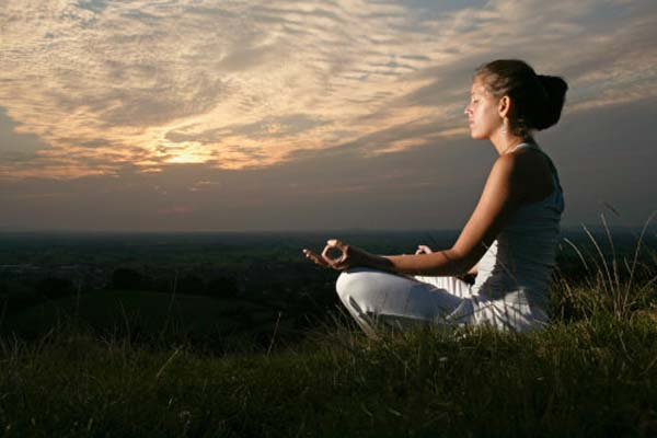 What is the difference between Moksha and Mukthi