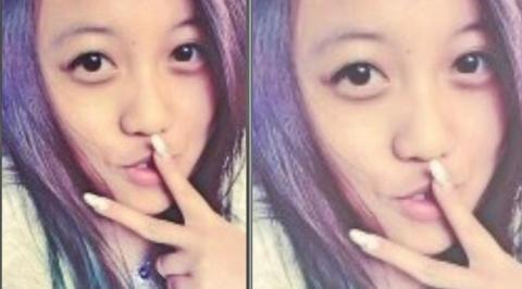 HEBOH !! Hidup Mewah, Remaja Putri ini Habiskan 4 Milliar untuk Belanja Sehari JANGAN DITIRU
