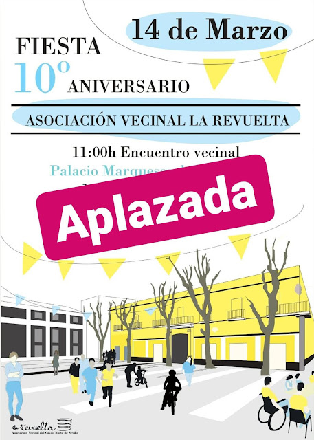 AplazadaFiesta10