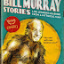 The Bill Murray Stories: Life Lessons Learned From A Mythical Man Review