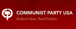 Communism vs. Christianity and USA Revolution