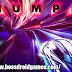 Thumper: edición de bolsillo Android Apk