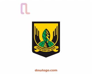 Logo Kabupaten Sukabumi Vector Format CDR, PNG