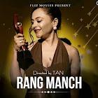 Rangmanch webseries  & More