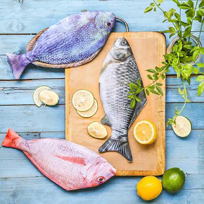 Рыба-пенал