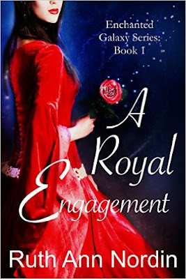 http://www.amazon.com/Royal-Engagement-Enchanted-Galaxy-Book-ebook/dp/B00O0440M6/ref=la_B002BM2VVQ_1_7?s=books&ie=UTF8&qid=1441424198&sr=1-7&refinements=p_82%3AB002BM2VVQ