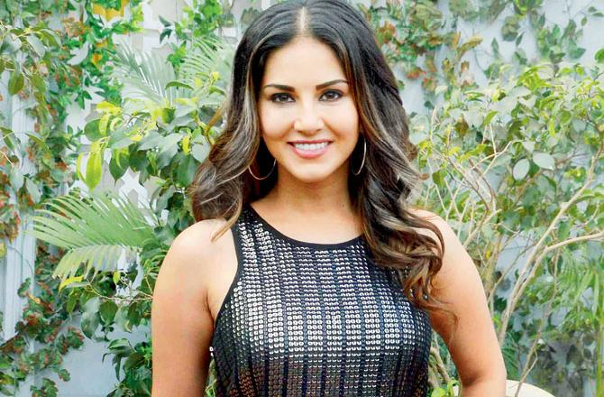 unknown-facts-about-sunny-leone-on-her-birthday