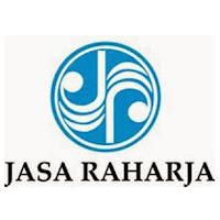 USB Kartu FDCD04  Jasa Raharja Kepri