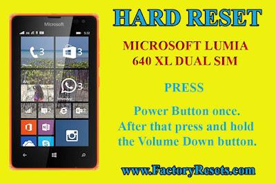 hard-reset-microsoft-lumia-640-xl-dual-sim
