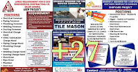 Gulf Requirement Daily Job News PDF Jul07