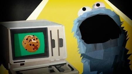 No todas las cookies son iguales