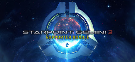 starpoint-gemini-3-supporter-bundle-pc-cover