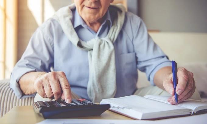 Reforma da Previdência: O que muda na sua aposentadoria?