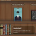 Aprenda ler livros pelo Aldiko no Android