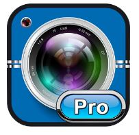 HD Camera Pro v2.3.4 Paid APK Free Download