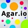 Agar.io [MOD APK]